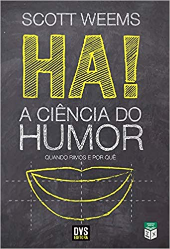 ha-a-ciencia-do-humor